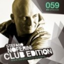 Stefano Noferini - Club Edition 059