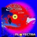 Coll Selini - 22 KHZ  (Original Mix)