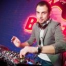Daniel Harrison & DJ Lucerox, Mauro Mejia - Tequila Vida (DJ LOVEROV Mashup) ((DJ LOVEROV Mash Up))