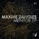 Maxime Dangles - Kalke  (Original mix)