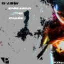 G-Low - Spreading The Chaos (Original Mix)