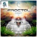 Fractal - Cosm (Original Mix)