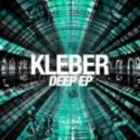 Kleber - Deep (Original Mix)