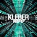 Kleber - Saved (Original Mix)