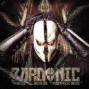Zardonic - Restless Slumber (Esparta Remix)