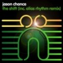 Jason Chance - The Shift (Original Mix)