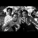 Los Amigos Invisibles - No Es Facil Amar (Sounds of Soul Retouch)