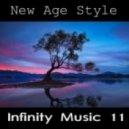 Enrico Donner -  Yoga Nidra  (Original mix)