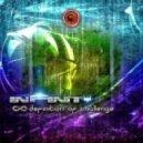 Hi Profile - Free Progressive Lessons (Infinity Remix)