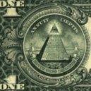 Aloe Blacc - I Need A Dollar (Ben-E & Falki Alternate Mix)