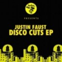 Justin Faust - Love Alive (Original Mix)