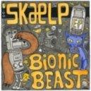 Scalp - Beast Hunter (Original mix)
