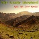 Alex van Love - The Lonely Shepherd (Одинокий пастух)
