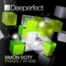 Simon Doty - Ya Hear (Original Mix)