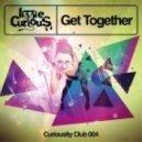 Lizzie Curious - Get Together  (Original Mix)