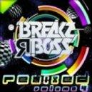 Vipercorps - Bassline (Tweezy & DJ Chaos Remix)
