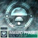 Inward Phase - Vicious March (Original mix)