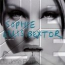 Sophie Ellis Bextor - Over You (DJ Jose Funky Remix)