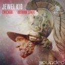 Jewel Kid - Iberian State  (Original Mix)