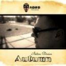 Anton Desire - About The Spring (Original Mix)