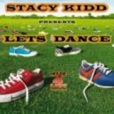 Stacy Kidd - Let's Dance (Bus Mix)