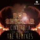 Bob Sinclar - Cinderella (She Said Her Name) (Federico Scavo Remix)