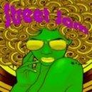 Funky Wah Wah - Battle Hammer (Original Mix)
