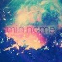 Ange - Make Me Feel (mininome Version)