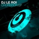 DJ Le Roi - Overnight (Original Mix)