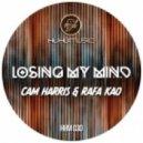 Cam Harris & Rafa Kao - For Love In Ya (Original Mix)