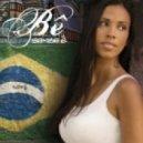 Be Ignacio - Samba E (BK Duke Extended House Mix)