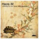 Haze-M - Intrigue