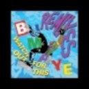 Major Lazer - Bumaye (Noizekid Rework)