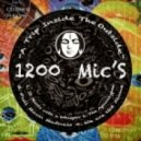 1200 Micrograms - Trinity (Original mix)