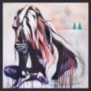 Kyson  - Missing Things (Original mix)