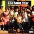 Black & Brown - Manic Samba (Bonus Vibe Version)