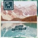 AutoReverse - Reflections (She Said Disco Remix)