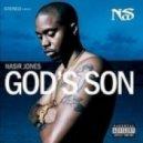 Nas  - I Know I Can (HeartlyBeats Bootleg)