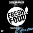 WastedWankers , Chris Stussy - Woosah (Original Mix)