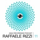 Raffaele Rizzi - Agile Recordings Podcast 011