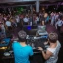 Carnage & Borgore  - Incredible (DJ Ruaz & DJ Seym & Energy System Mashup)