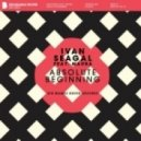 Maura, Ivan Seagal - Absolute Beginning