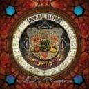 Tropical Bleyage - Made In Serbia (Original mix)