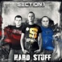 Section 1 - Hard Stuff (Axel Coon Remix)