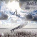 Darma - Infinity (Original mix)