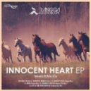 Rangga Electroscope - Innocent Heart (Original Mix)