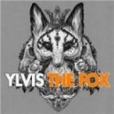 Ylvis  - The Fox (August Mash-up)