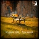 Enviado Vida - Averadnob (A.e.r.o. Chillout Mix)