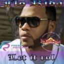 Flo-Rida - Let It Roll (Dj Kapral Remix)