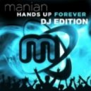 Manian - Like a Prayer (Djs From Mars Remix)